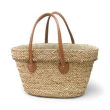 Best manufacturer of sea grass handle bags (Skype: micha.etopvn)