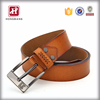 /product-detail/casual-mens-genuine-leather-belt-used-in-mens-jeans-clothing-60314932631.html