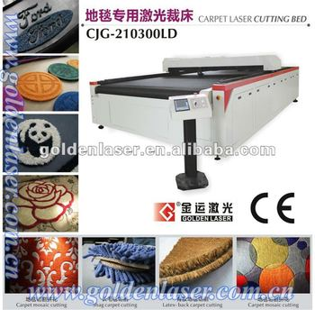 Laser Cut Floor Mats >> Flatbed Laser Cutting Machine Floor Mat Pvc Carpet Buy Flatbed Laser Cutting Machine Laser Cutting Machine Floor Mat Laser Cutting Machine Pvc