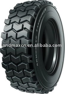 Skid-steer Tire used for Bob Cat