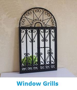 Popular de Alumínio Slat Horizontal Cerca de Privacidade, New Design Preto Painéis de Vedação de Alumínio Para Venda