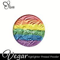 blusher highlighter highlighter pressed powder highlight powder