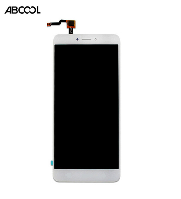 Durable LCD For Xiaomi Max 2 LCD Display Touch Screen Digitizer Assembly