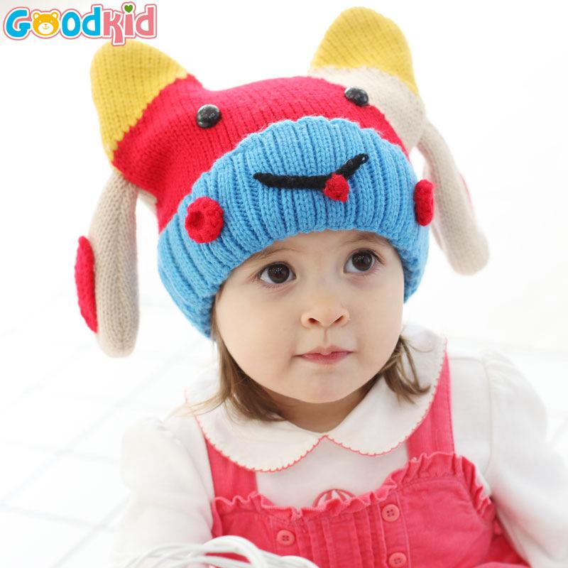 Cheap Giraffe Winter Hat, find Giraffe Winter Hat deals on line at ...