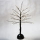 ROPIO christmas decoration led night lamp led branches tree light