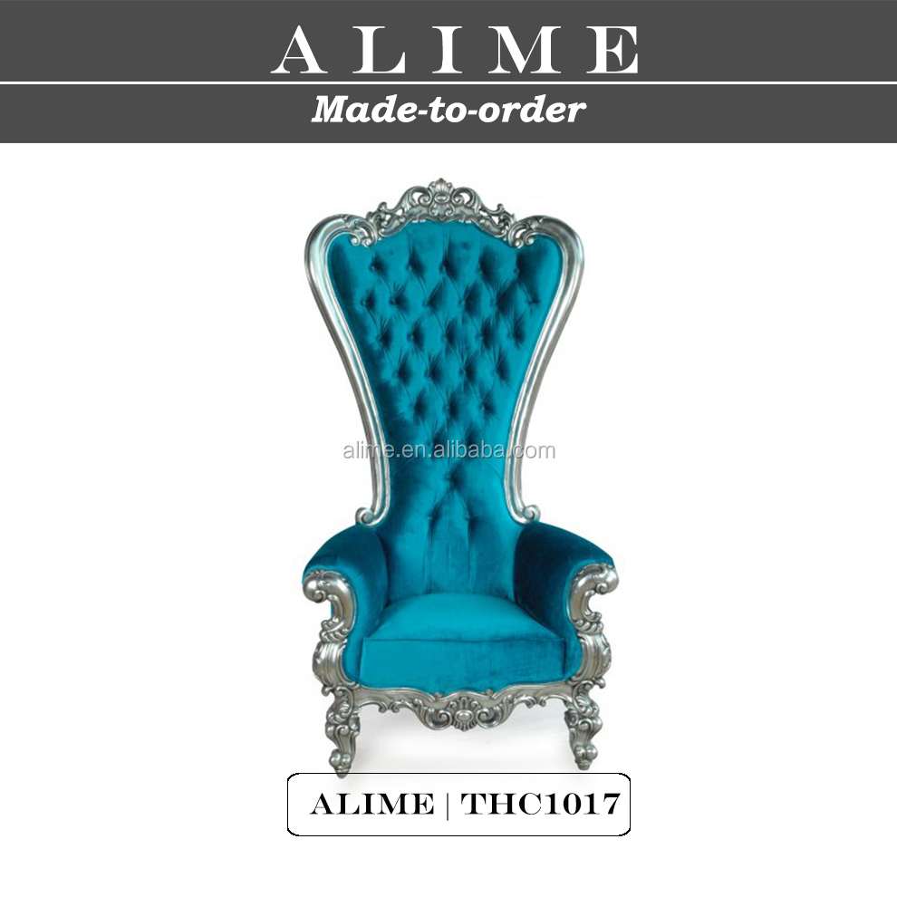 queen throne chair queen throne chair suppliers and manufacturers