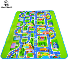 Toys For Kids Rug Baby Play Mats Baby Toys Mat Mat Children Developing Rug Carpet Children's Toys Carpet Baby Carpet Foam mats
