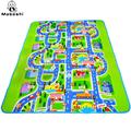 Toys For Kids Rug Baby Play Mats Baby Toys Mat Mat Children Developing Rug Carpet Children