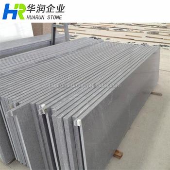 Exceptional Prefab Gray Quartz Countertops, Cheap Quartz Countertops