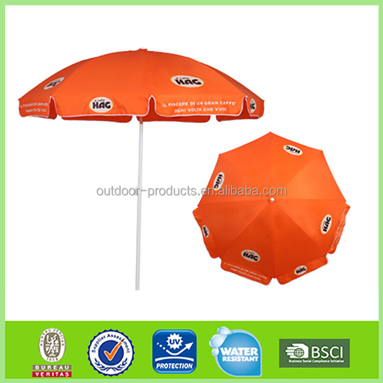 China Manufacturer promotional umbrella Windproof Sun protection make your own umbrella