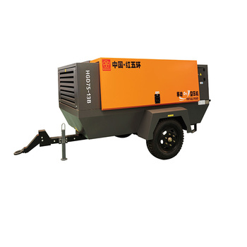 Large Type 90kw Direct Drive 14bar Machine Electric Screw Compressors 200l 2.2kw 8bar Portable Mine Air Compressor