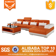 SUMENG contemporary english country furniture style