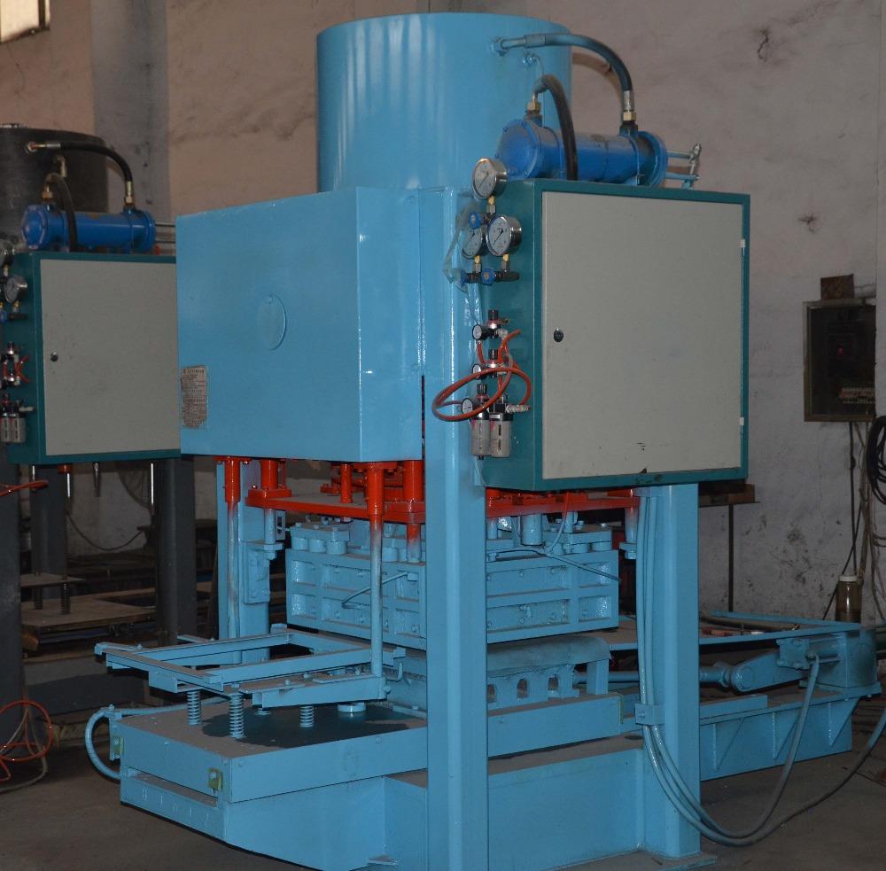 Ceramic Floor Tile Making Machine, Ceramic Floor Tile Making Machine ...