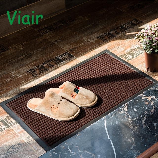 Bon Door Mats Rug Non Skid Slip Rubber Indoor Outdoor Kitchen Entry MAT  (60x90cm)