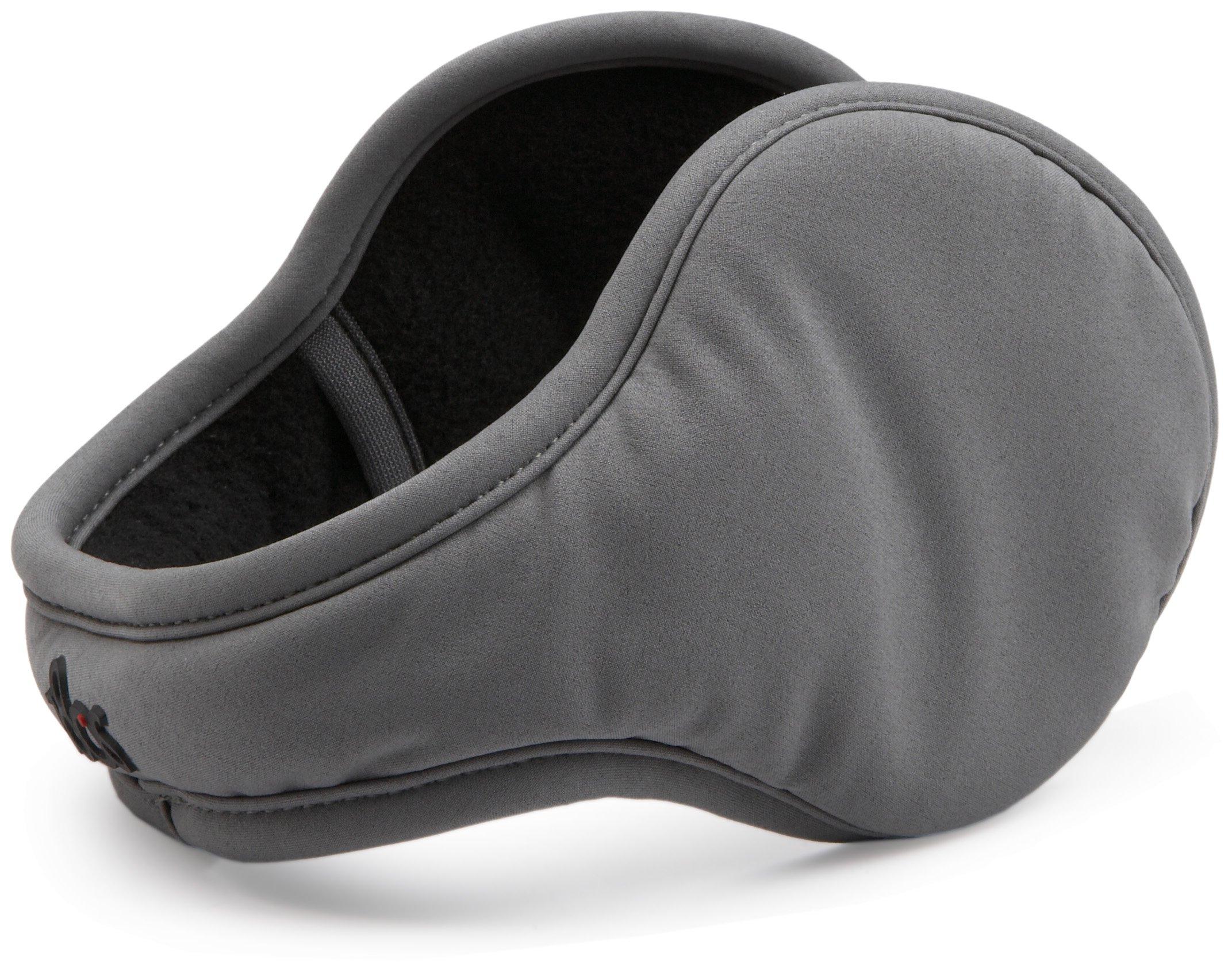 180s Soft Shell Ear Warmer