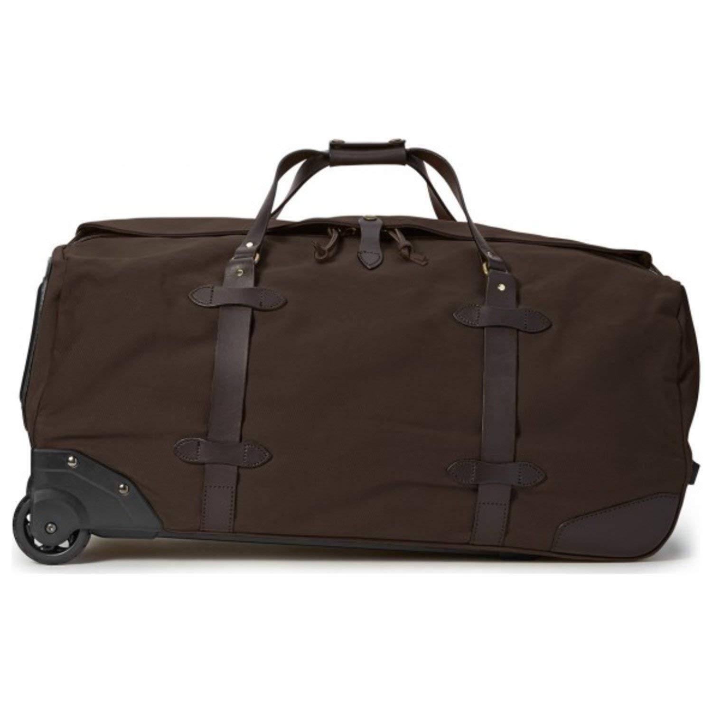 Filson Travel Bag 70409 Tan