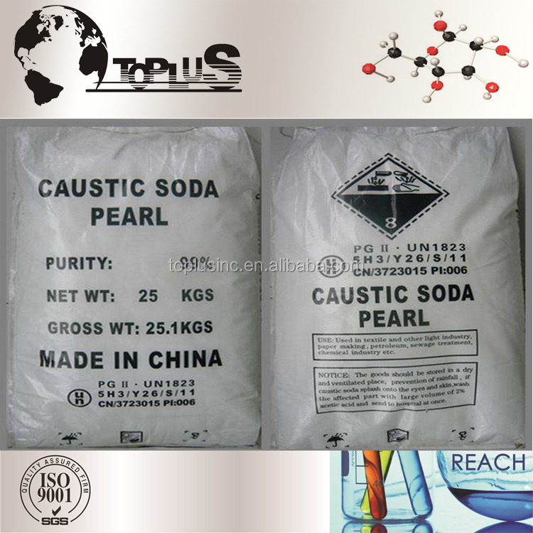 Caustic Soda ,NaOH,Sodium hydrate,Solid flakes ,99%,caustic soda price,manufacturer