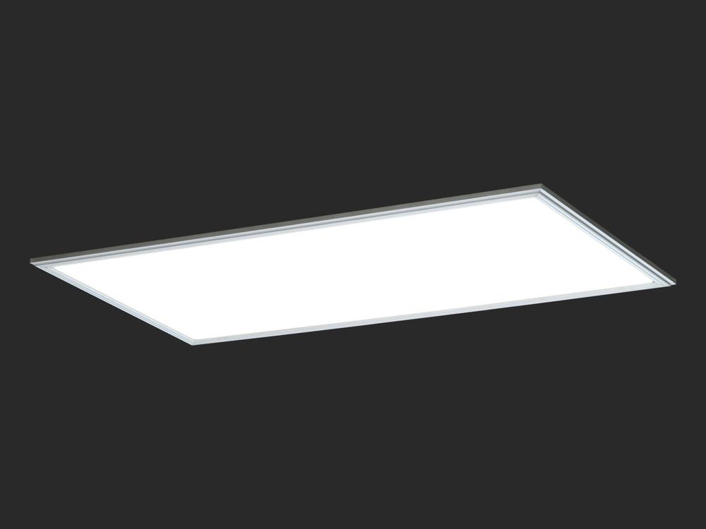 Ultrathin Led Panel Light,Aluminium Panel Light Frame,Smd 5730 ...