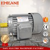 Y type 380v 50Hz high efficiency three phase induction motor