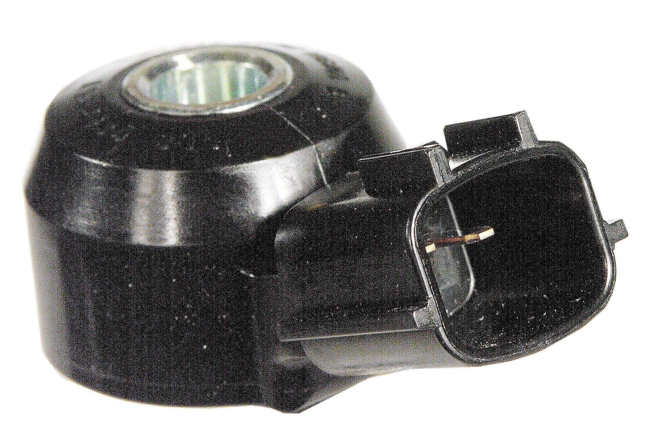 Wells SU4769 Ignition Knock/Detonation Sensor