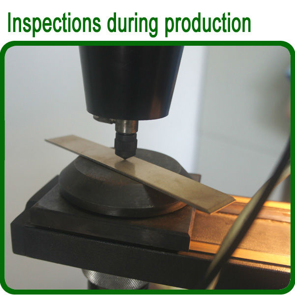 Oil sintered bronze sleeve 20 30 40 50 cast brass composite 04 05 8 10 12 4 5 6 oilless bushing bearings