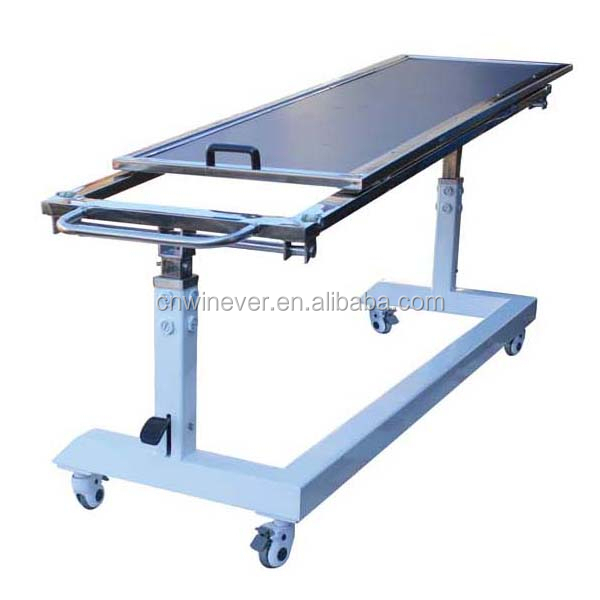 c arm operating table for surgery c-arm table - buy c arm operating