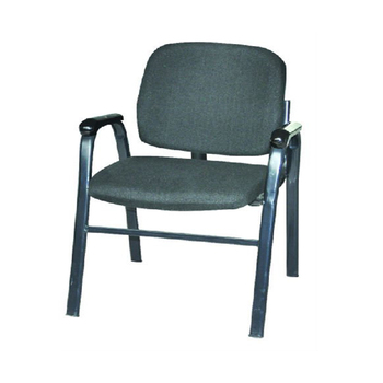 Dantal Doctor Chair SKE053 Hospitality Outdoor Furniture