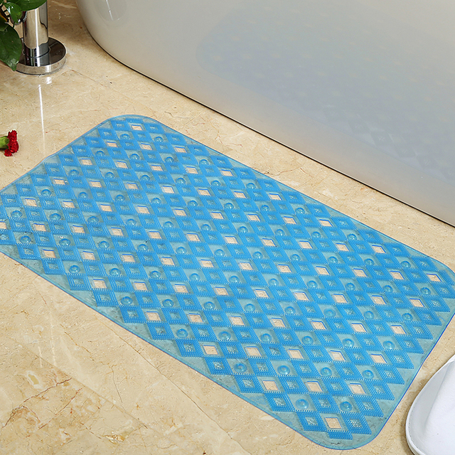 cool sht find with great larose things buy bathroom mats rug moss can you bath unique rugs