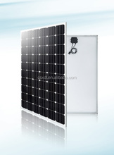 hot sale china solar panel monocrystalline 300w