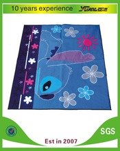 high quality baby play mat with cheap price