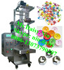 commercial fastener counting packing machine/pin packaging machine/nut counter filler machine