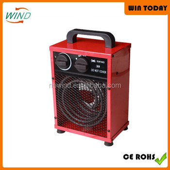 Electric Heater 3kw,Portable 220v Electric Heaters Product on Alibaba