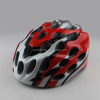 PNY39 Wholesale Professional Race Helmet EPS adult lightweight Mountain  Biking Cycling Helmet f101cdbf99
