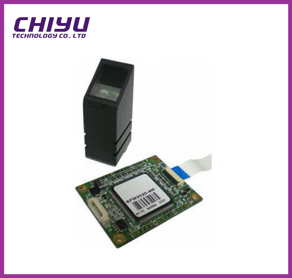 Fingerprint Module (Suprema Fingerprint module)