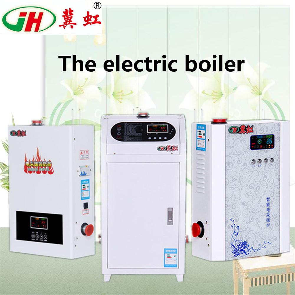 Finden Sie Hohe Qualität Elektrische Boiler Wasser-heizung ...