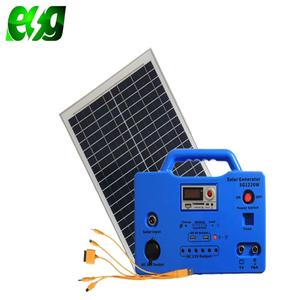 China Solar Portable Lighting System, China Solar Portable Lighting