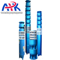 High pressure ash slurry pump and water usage fecal sewage
