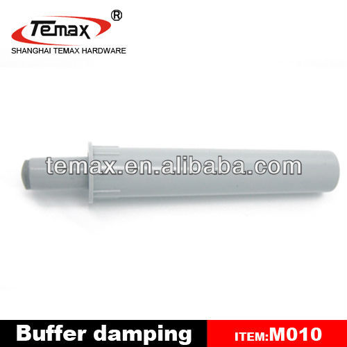 Cabinet Door Bumpers, Cabinet Door Bumpers Suppliers And Manufacturers At  Alibaba.com