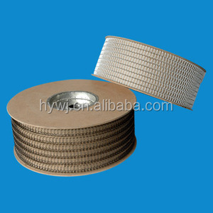"1/4"" to 1-1/2"" Book Binding Wire O Twin Ring Wire"