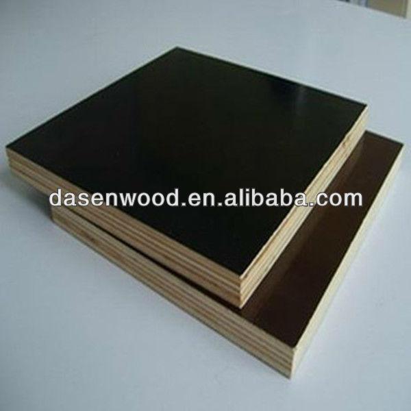 sperrholz schaltafeln sperrholz produkt id 747855690. Black Bedroom Furniture Sets. Home Design Ideas