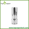 alibaba usa hot selling clone hades mod kayfun atomizer mod wholesale