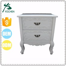 Factory Direct Price Good Quality Furniture Chest