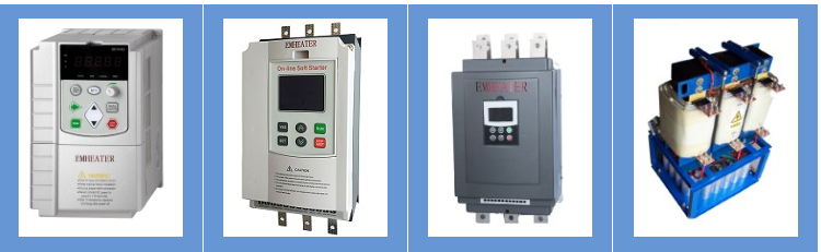 Factory Competitive price AC drive 22KW Variable frequency drive 50HZ to 60HZ inverter