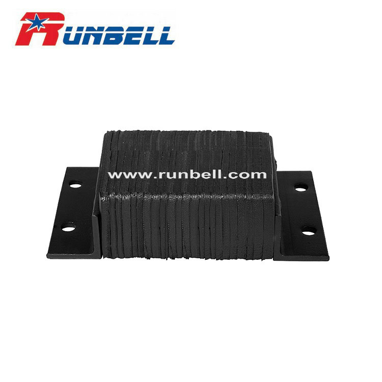 a747b6ffcd818 China laminated dock bumpers wholesale 🇨🇳 - Alibaba