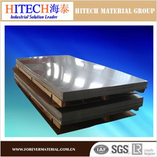 nickel incoloy 825 sheet for heat exchanger