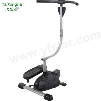 Cardio twister home use fitness equipment tk 017 buy home gym