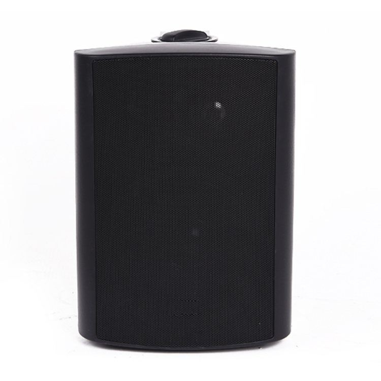 Waterproof Woofer 2.4GHz ISM Band Outdoor Bluetooth Stereo Music Speaker