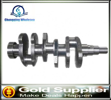 Brand New Engine Parts OEM 96352178 96666304 Crankshaft for DAEWOO MATIZ 0.8L