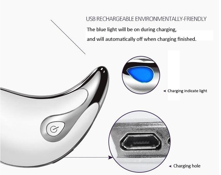 2018 new Home-Use rf skin tightening machine for beauty salon equipment
