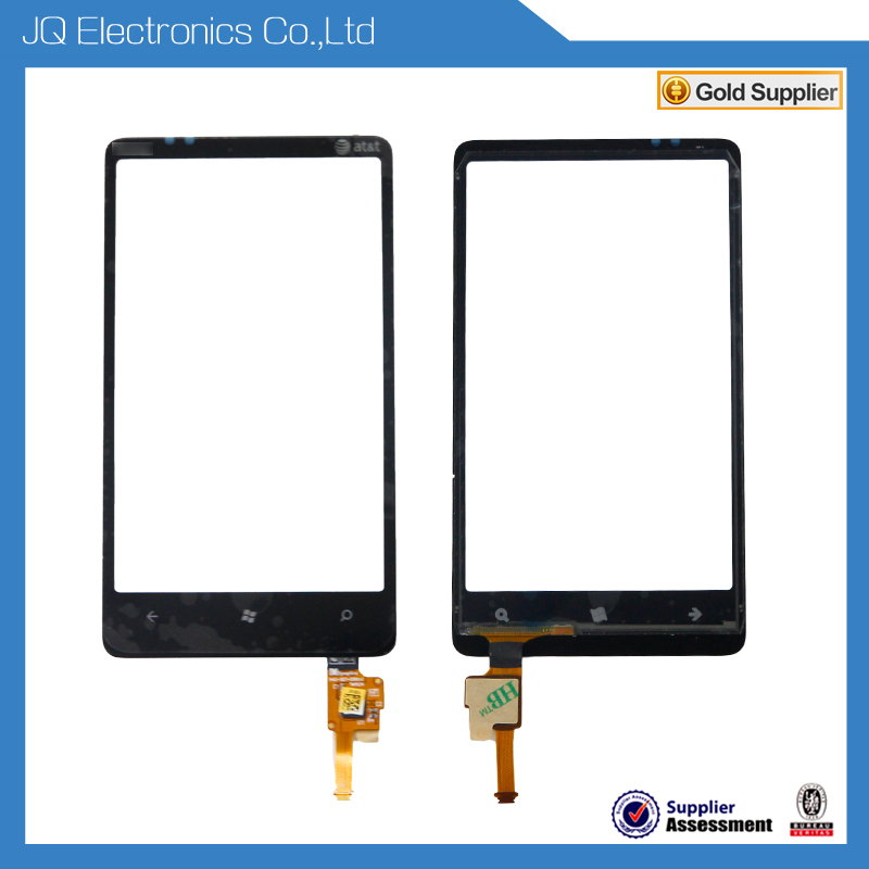 Mobile phone accessories touch panel screen For HTC G10 / A9191/ Inspire 4G